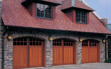 Artisan Custom Doorworks offers the finest portfolio of custom wood garage doors for homeowners and specifiers who seek the essence of old-world ... & Des-Carr Doors . Products - Artisan Custom Doorworks
