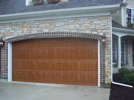 Des Carr Doors Products Wayne Dalton Garage Doors And Openers
